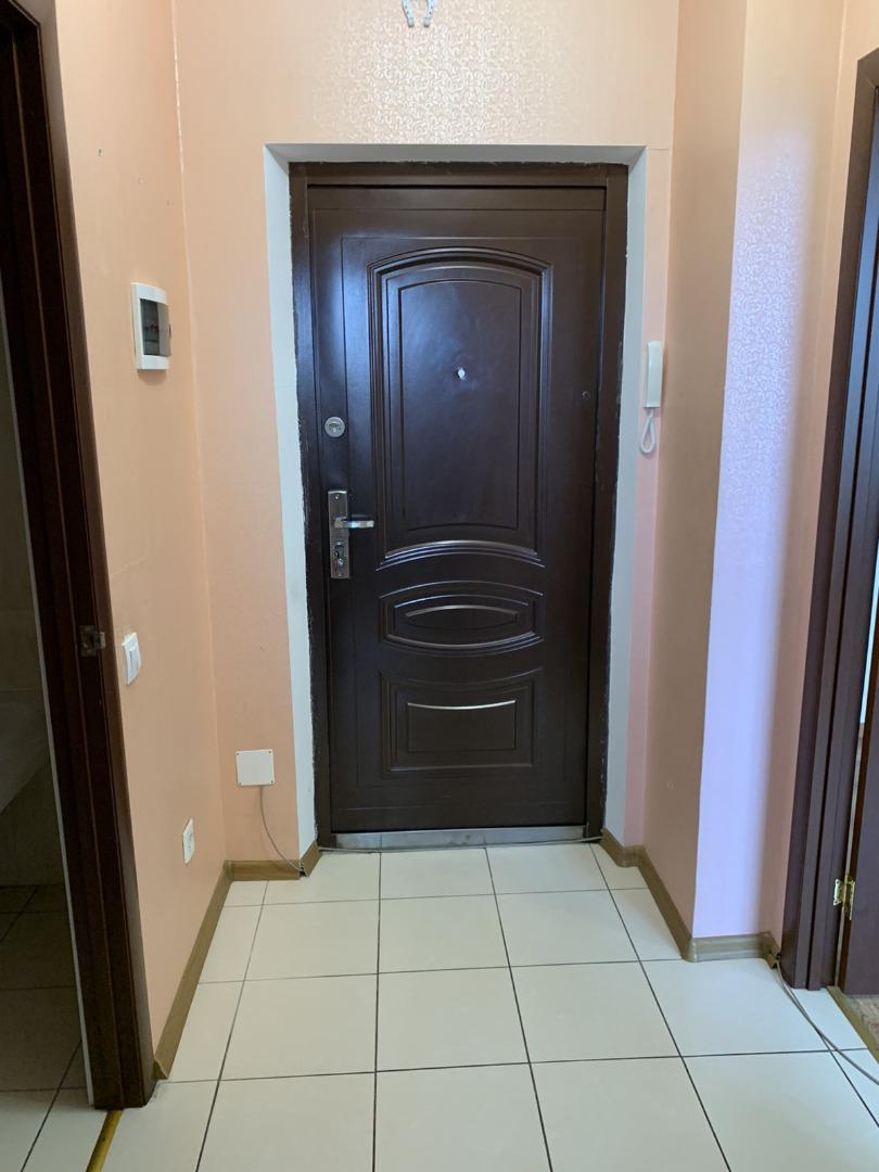 продажа однокомнатной квартиры номер A-155995 в Авангарде, фото номер 11